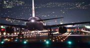 مزایا و معایب سفر با هواپیما