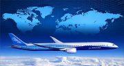 برنامه ریزی تور ایرانگردی و خارجی با آژانس مسافرتی