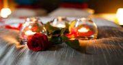 متن عاشقانه آلمانی ، مجموعه کامل متن عاشقانه آلمانی جدید و زیبا